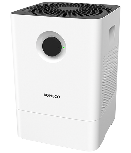 Best Air Purifier and Humidifier Combo - #5 Boneco 2 in 1 W200 Humidifier and Air Washer