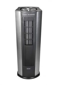 Best Air Purifier and Humidifier Combo - #6 Envion Four Seasons 200
