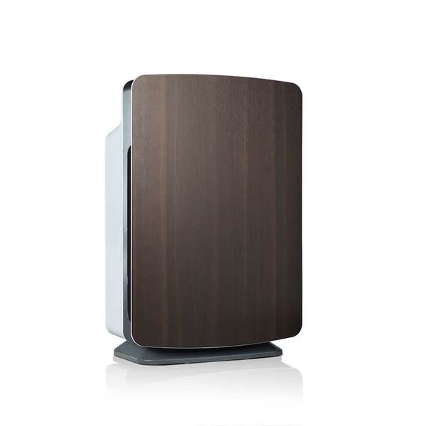 Best Air Purifier For Odor - #2 Alen BreatheSmart Classic HEPA-OdorCell Purifier