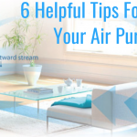 Best Place to Put an Air Purifier - 6 Helpful Tips from Home Air Helper