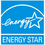 Best Air Purifier for Odor Elimination - Energy Star Certification