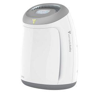 Best Air Purifier for Baby - #1 Vornadobaby Purio Air Purifier