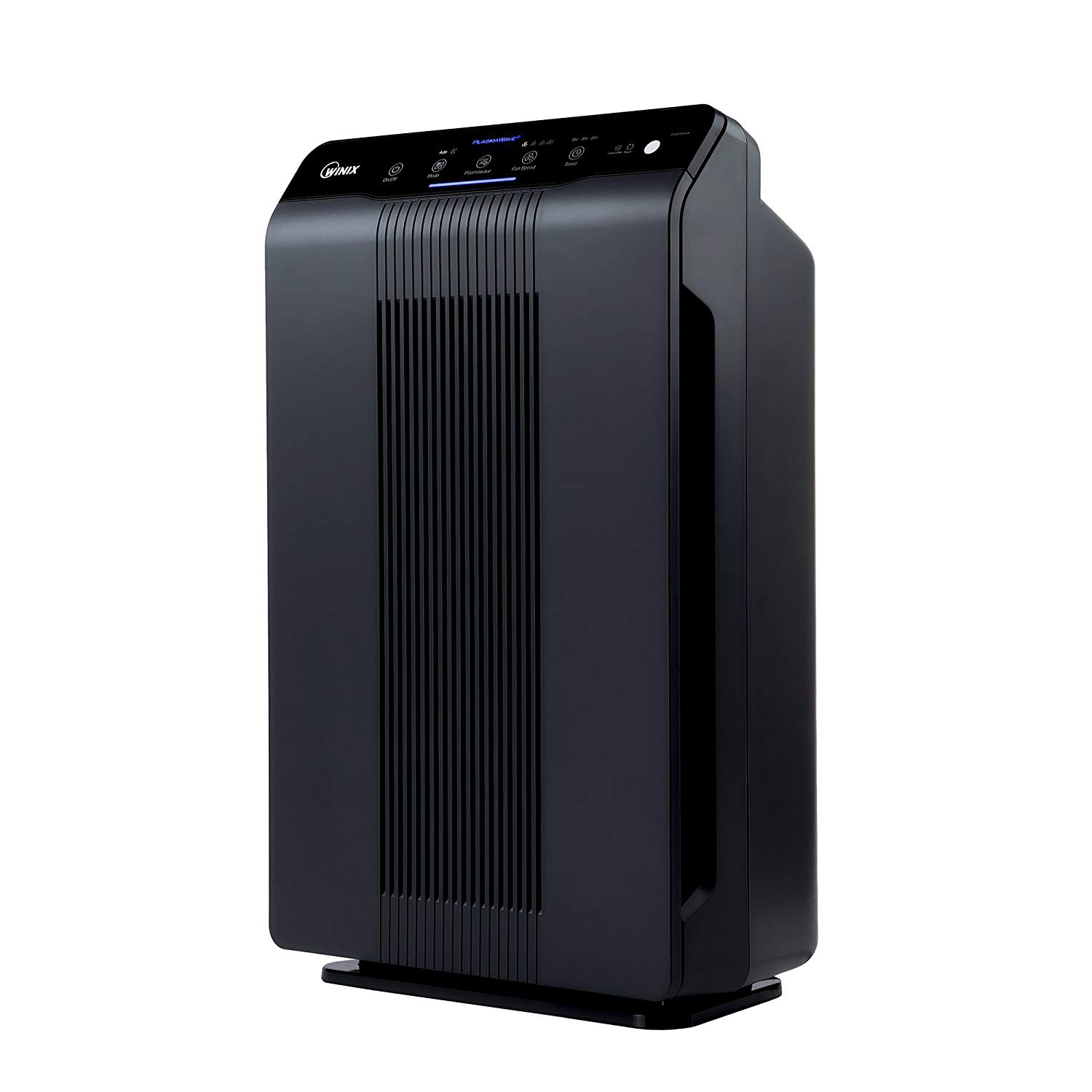 Best Air Purifier for Odor Elimination - #3 Best Budget Air Purifier - Winix 5500-2