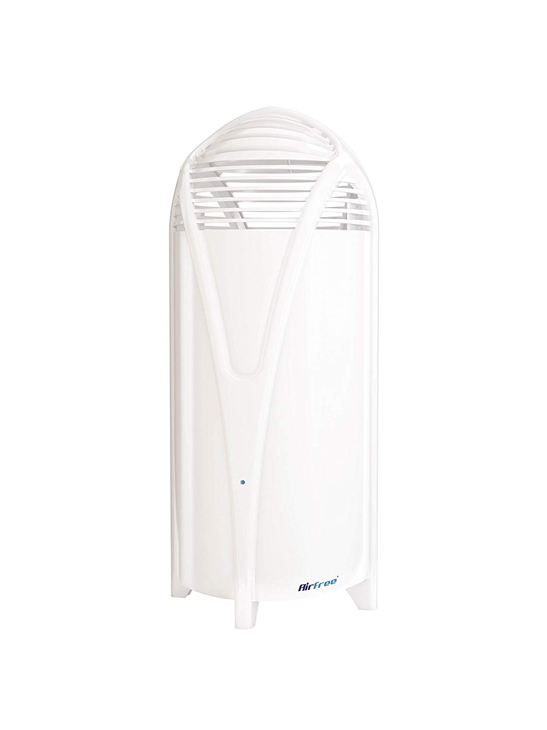 Best Filterless Air Purifier - #2 Airfree T800