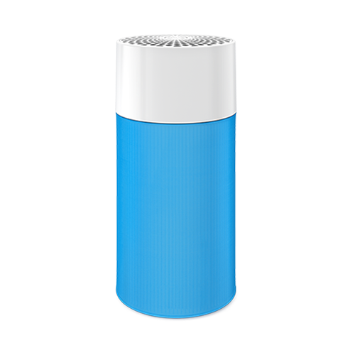 Best Small Air Purifier - Blue Pure 411