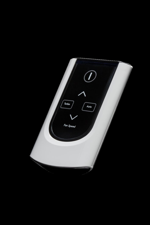 Winix C535 Remote
